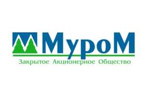 ЗАО «Муром»